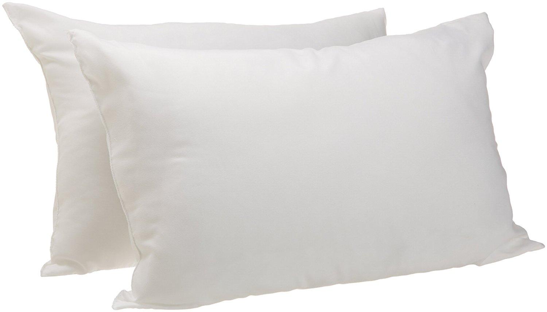 Adorable Mỹ đã tạo ra được 2 bộ siêu Điền Mật độ mềm gối, hết polyester và Phủ Điền, king size