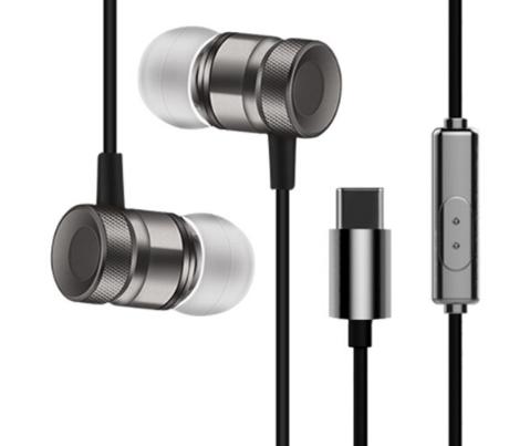 tai nghe đưa Milo tai nghe điện thoại nghe lọt tai loại tai nghe có thể áp dụng cho hạt dẻ Pro2/ Rem