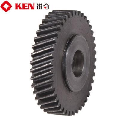 KEN KEN xưởng phụ kiện khuấy khoan 6816N/NB rotor stator chuyển khoan Collet hai thiết bị lớn.