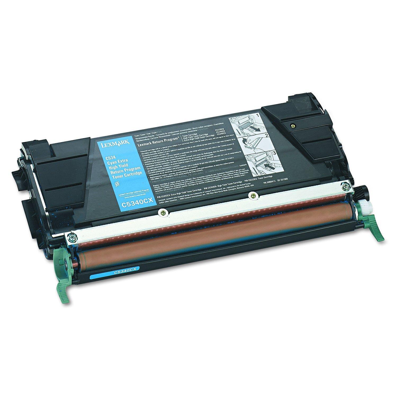 LCL tương thích với HP cf500 một mực in laser.