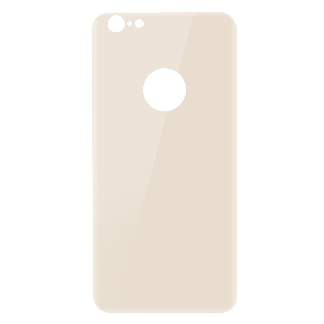 ShineMind Shō Apple iPhone6 /6 /6 cộng toàn màn hình độ nét cao cả bao phủ bề mặt màng 3 chiều cạo b