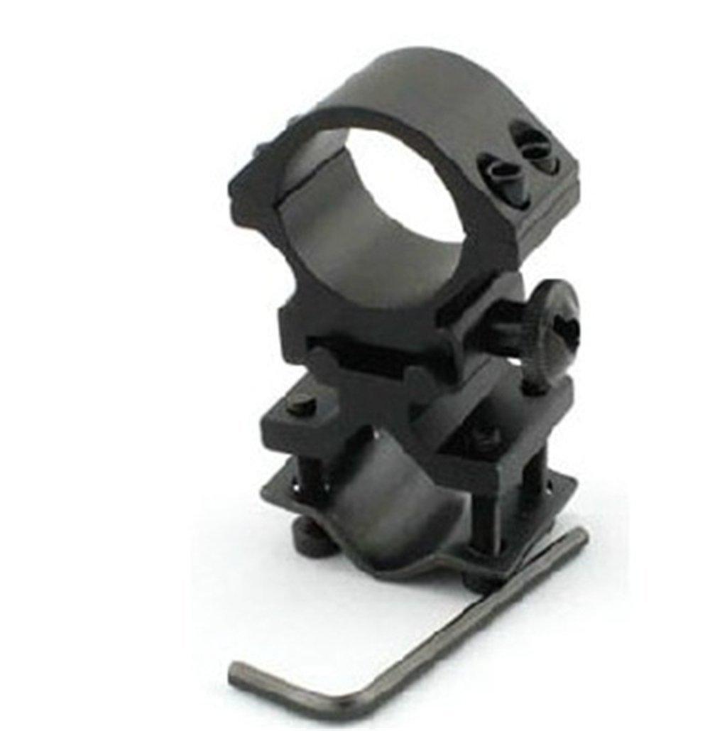 SHOOTER Nhắm vào khung ống kính phụ kiện clip 11-20mm điều chỉnh khung ống ngắm