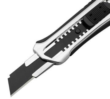 JERXUN Kyo chọn (JERXUN) trang trí dao nặng thợ điện dao cắt giấy dán tường do giấy dán tường cây da