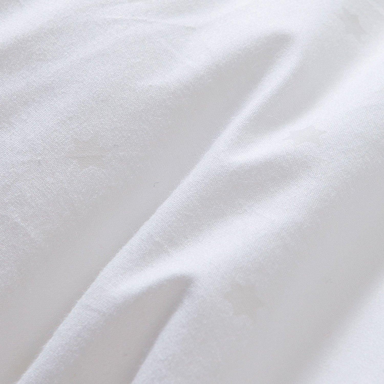 Vật liệu lót may mặc  [môi trường quốc tế Hiệp hội Dệt may thực] FOSSFLAKES nhập khẩu phụ nữ mang th