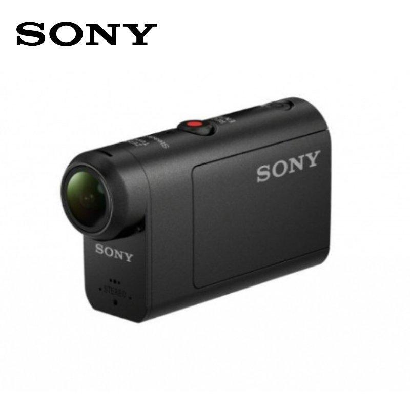 Sony HDR-AS50 máy quay video độ nét cao phong trào chống thấm nước. Phong trào WiFi DV AS50 máy ảnh