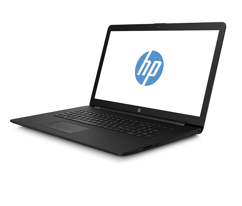 HP  HP Hewlett - Packard 1UR51EA#ABD 17-bs001ng (17,3 laptop inch / HD+ SVA) (Intel Celeron N3060, 8