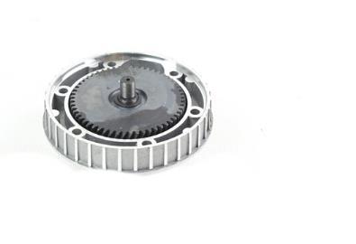 (DIFAN POWER TOOLS) động cơ cánh quạt stator dính tắc ống túi đĩa tổng trở thành thiết bị