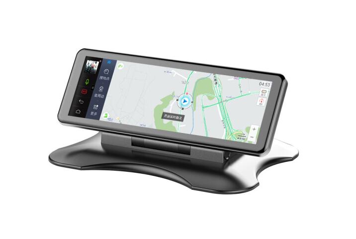 5 triệu Đức Chúa trời, các hoạt H80 hưởng Edition 3G trong điều khiển máy Navigator xe máy ghi âm mộ
