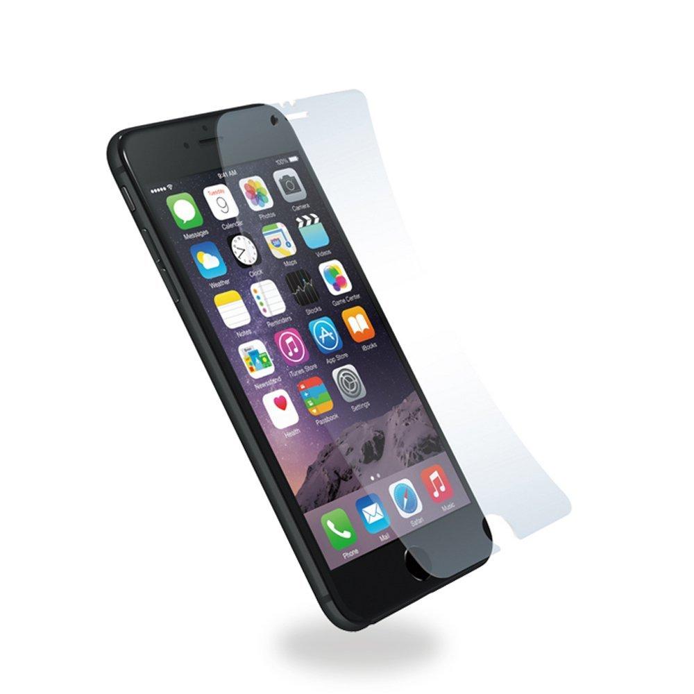 Power Support Nhật Bản hỗ trợ iPhone6 Plus 5.5 inch mới ráp xong điện thoại màn hình độ nét cao tron