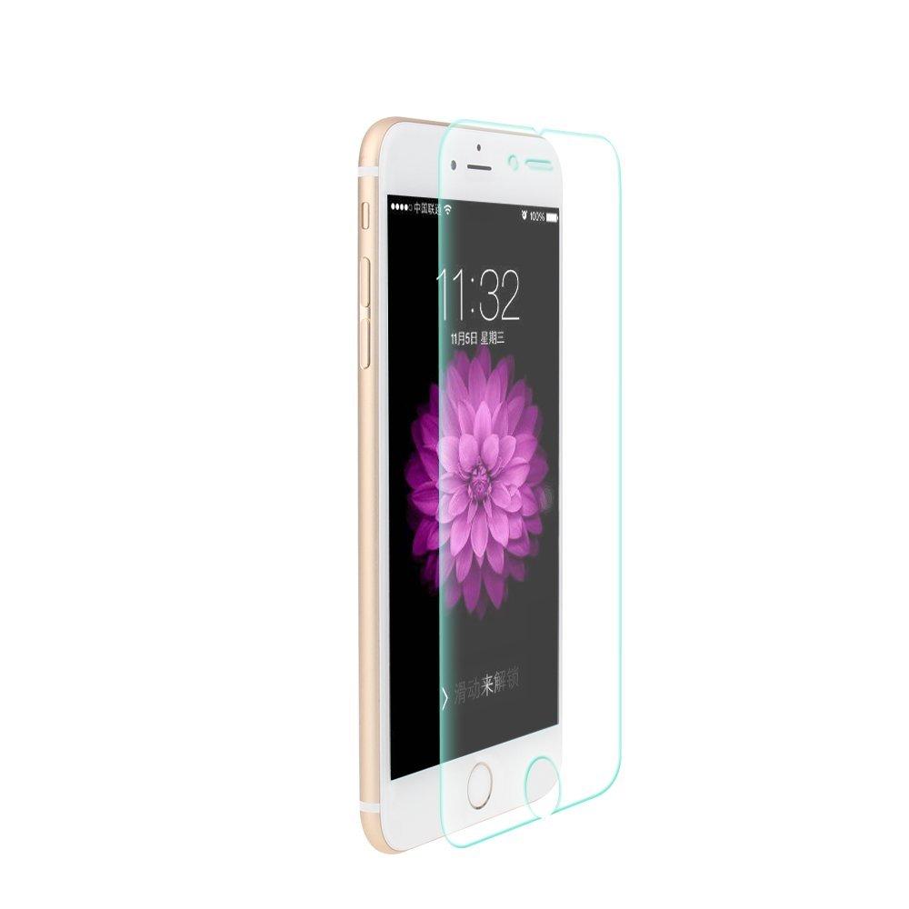 Topwise Lư hương trí iPhone6 /6 kính chống đạn. Màng màng màng gỡ bom táo Apple 6 thuỷ tinh công ngh