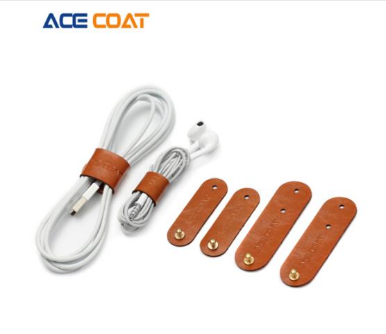 đai , dây , chỉ  ACECOAT dữ liệu thiết bị dây cột dây tai nghe dây vòng dây da cá tính dòng dữ liệu