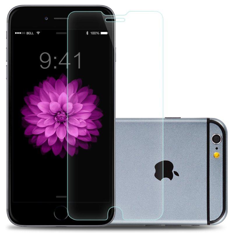 Benks Aubance Marcus táo OKR+ độ nét cao iphone6/6s nổ màng màng bên màn hình chính thuỷ tinh công n