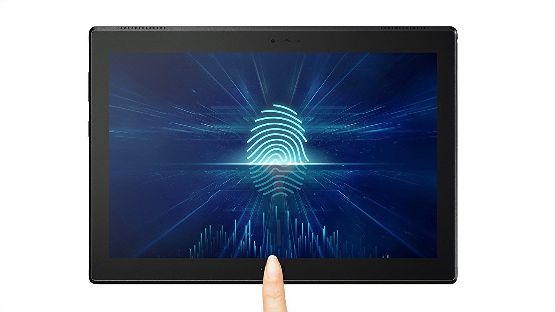 Lenovo   Nhớ Tab 4, 4 inch vi xử lý máy tính bảng Android,, 1.4 GHz, 16 GB lưu trữ, SLATE đen đen, z