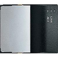 Canon wn01 Nic có thể áp dụng cho LV LV 5210 7210 15 / / / / / / / / / / 7225 7220 5220