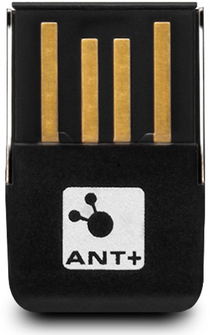 Garmin dây của máy phát tín hiệu. Garmin, áp dụng vào thiết bị.