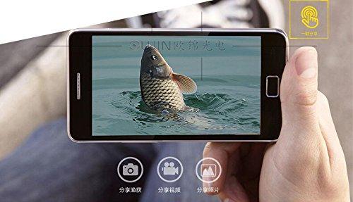 Phụ kiện máy tính bảng   Đường dây điện thoại Android Micro USB SAMSUNG phủ gia đình Micro USB cable
