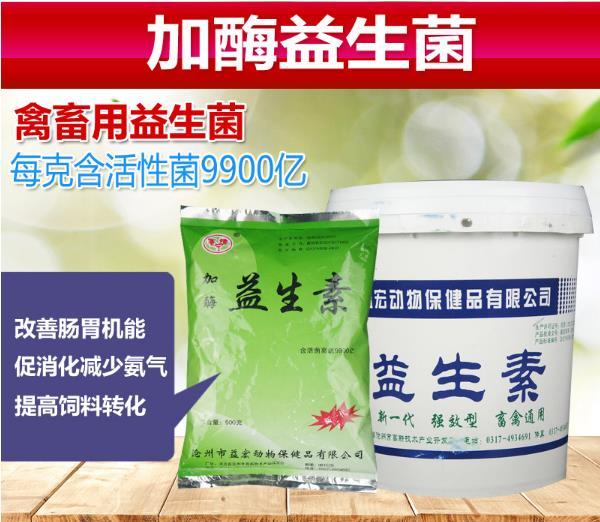 (FRUIT) gói bưu heo gà bò nuôi gà dinh dưỡng chất phụ gia thêm enzyme với thỏ probiotic 500g.