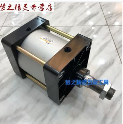 JINXILI Tiêu chuẩn SC160-25 lanh SC160-50 160-100 160-75 100-150 SC160-350