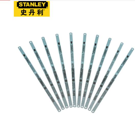 cưa - Stanley (STANLEY) 32T cái cưa sắt đường cao tốc độ 12 inch (10 khẩu trang) 95-294-23