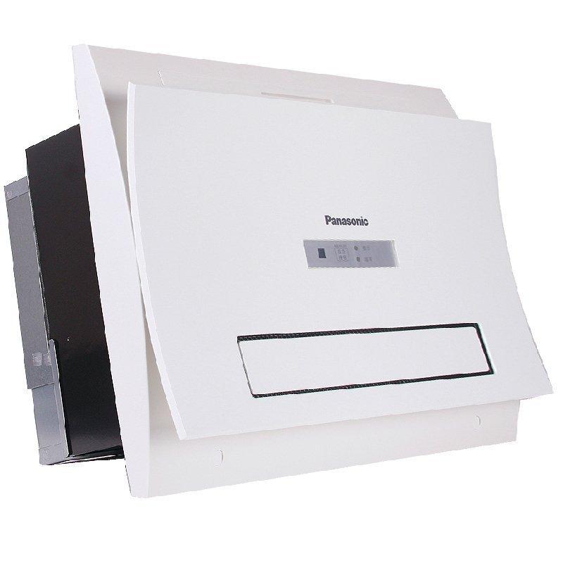 Panasonic Panasonic PTC nung gốm có nhiều khả năng tăng thông khí gió ấm không tích hợp FV-RB26E1 Ng