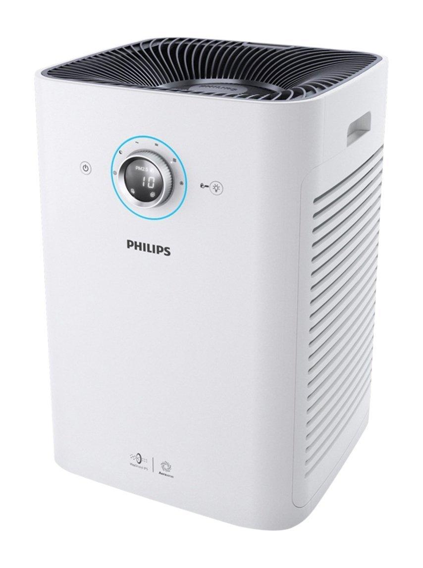 Philips   ( mới sản phẩm máy lọc không khí AC6608/00) Philips Philips.