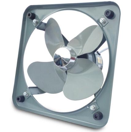 Máy quạt gió linh dương vàng xả 14 inch máy quạt gió biến động trong nhà máy công nghiệp, hàng quạt