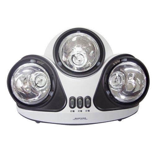 AUPU Aups đèn ấm loại FB5007A (