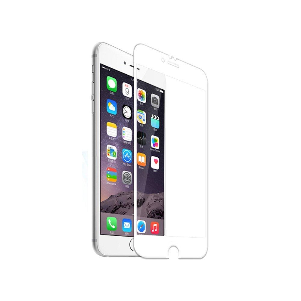 RetinaGuard coi như không iPhone6s mắt lưới bảo vệ chống ánh xanh màng bảo vệ màn hình iPhone6 Runfl