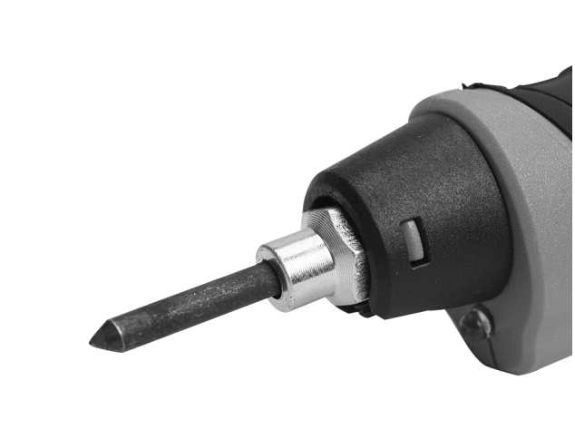 neopower Máy khắc Niaux, năng lượng (neopower) ML1501 bút điện tử nhỏ chạm cái này chạm cái này đánh