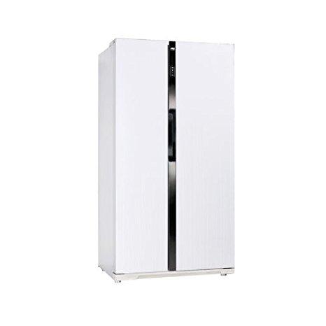 Meiling BCD-560WPB 560 cân phải mở cửa tủ lạnh () (nhà cung cấp dịch vụ trực giao)