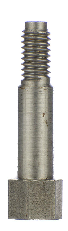 BOSCH 2610996125 khóa bolt một phụ kiện.