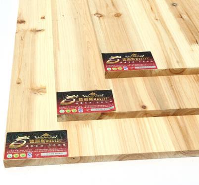 JIASHIFA 17mm lanceolata là EO đón Tấm gỗ thật đấy cái bảng số đồ nội thất tủ cấp tích hợp trong tấm