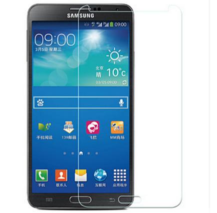 Điện thoại di động Jane Ả nữ kính chống đạn. Điện thoại di động bảo vệ áp dụng cho Samsung Note3 N90