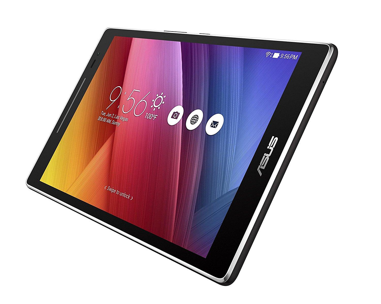 ASUS  Sâu xám ASUS ZenPad 8 inch máy tính bảng Android [z380 m] 2 / 5 MP camera trước MP từ đứng sau