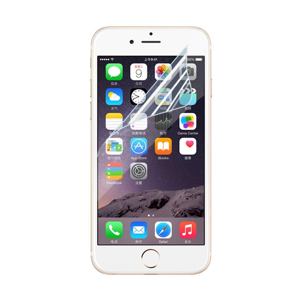 Retinaguard coi mạng không iphone6s phòng màu xanh chống cạo bảo vệ màn hình inch màn hình độ nét ca