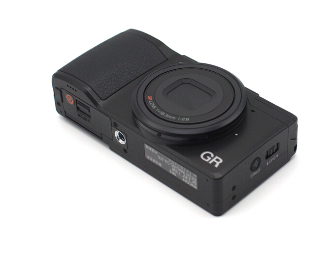 Ricoh Máy ảnh kỹ thuật số, Ricoh gr Ricoh/ Ricoh gr II Ricoh GR2 grii sắm sửa máy ảnh kỹ thuật số, m