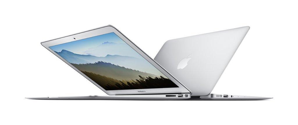 Apple  Apple MacBook Air MJVM2CH/A 11.6 nhà tiên tri Sudio SouthTimes (11.6 một /I5 1.6G/4G/128G SSD