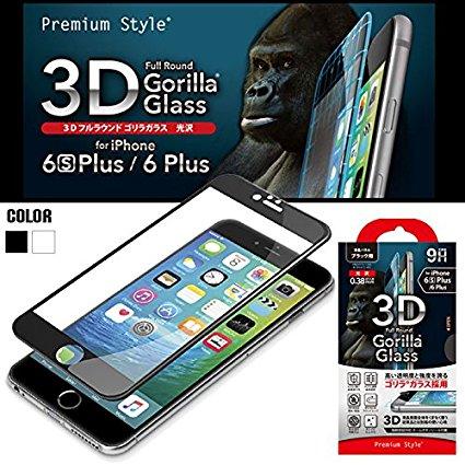 iJacket IPhone 6 Plus 6S Plus / bằng 3D ラ. Tên nó được gọi là điều ước chừng リ ラ, khi đó, nó đã ラ ワ