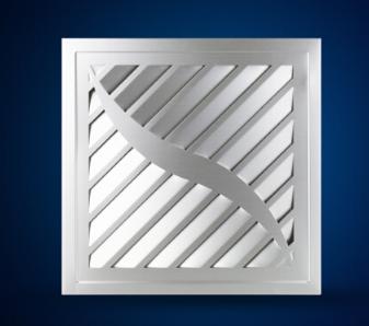 Máy quạt gió được tích hợp các ánh sáng quạt gió bếp nhà vệ sinh xả mạnh mẽ biến động hút trên máy q