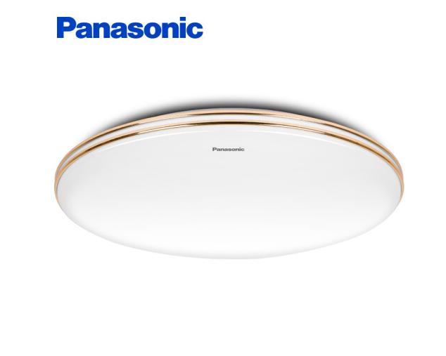 Panasonic Điều chỉnh ánh sáng máy Panasonic (Panasonic) LED ngủ hút đèn hướng dẫn điều khiển từ xa v