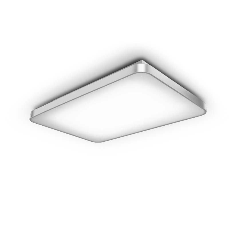 Panasonic HHLAZ4005 ánh sao và series LED đèn phòng khách lớn hút ánh sáng đèn hướng dẫn điều chỉnh