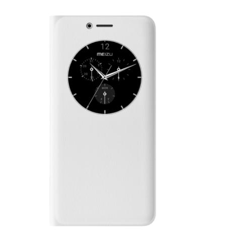 MEIZU vòng Loop nhà cửa sổ điện thoại thông minh bảo vệ bộ note6/5/3 bao súng bộ E/E2 áp dụng note6_