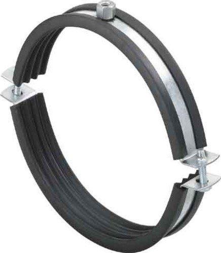 Fischer clip LGS 16079498 nhưng ống thông gió