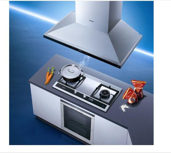SIEMENS Siemens (SIEMENS) 110 lít công suất lớn bảy loại thuốc khử trùng triệt sản HS243510W hòm.