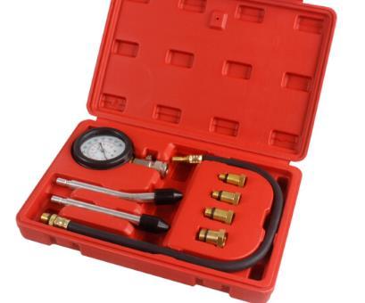 Quảng một xi lanh áp lực áp lực dầu bảng bảng xi lanh áp xe đa dụng hai loại nhà máy công cụ bảo trì