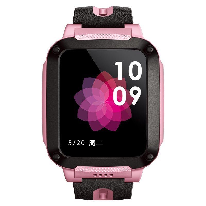 XTC tên gọi hồ bơi trẻ em lớp không thấm nước Z3 phiên bản đồng hồ thông minh 360 độ an toàn trẻ em
