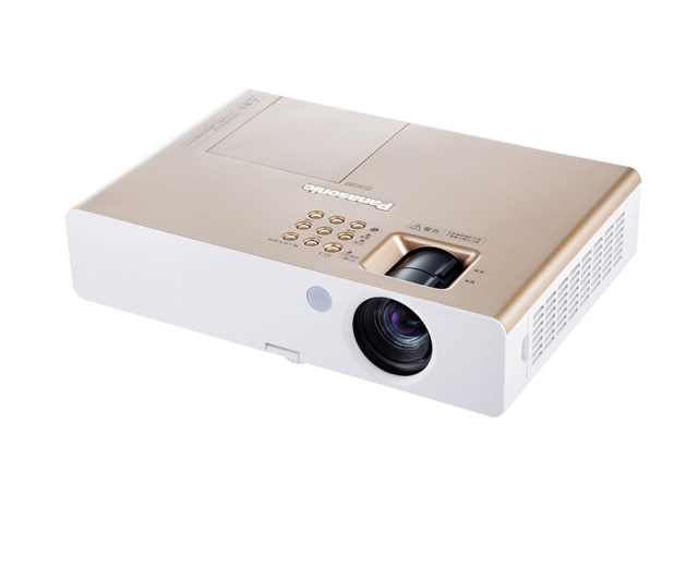 Panasonic Máy in Panasonic (Panasonic) PT-SX1100 Office máy Beamer (XGA DPI HDMI xách tay)