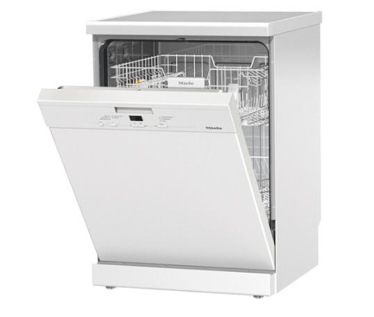 MIELE (Miele) châu Âu mới ráp xong công suất máy rửa chén tiết kiệm năng lượng nhập khẩu lớn khử trù