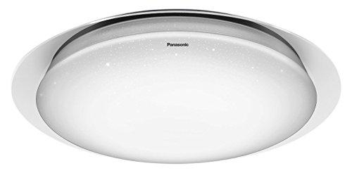 Panasonic Panasonic ánh sao và series rounded LED đèn phòng hút đèn hướng dẫn chuyển ánh sáng màu (đ