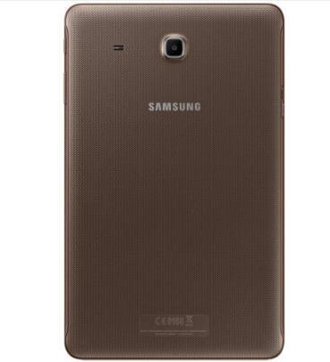 Samsung   Samsung (SAMSUNG), hàng nghìn con e Galaxy Tab E T560 9.6 inch máy tính bảng T560 ( 8G WIF